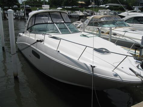 Boats For Sale In Michigan City Indiana by Sea 370 Sundancer Boats For Sale In Michigan City Indiana