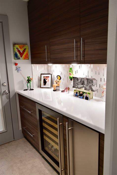 factory builder stores appliances cabinets houston galleria houston tx other living cabinetry designs appliances cabinets tubs