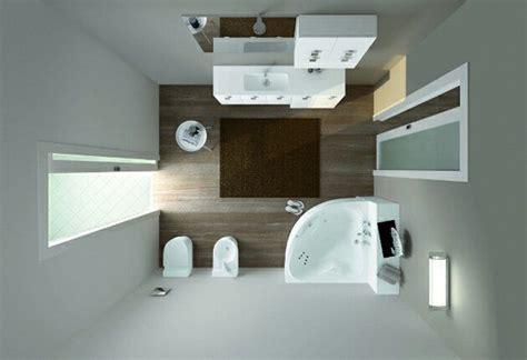 Badmöbel Für Kleines Bad by Kleines Bad Ideen Platzsparende Badm 246 Bel Und Viele