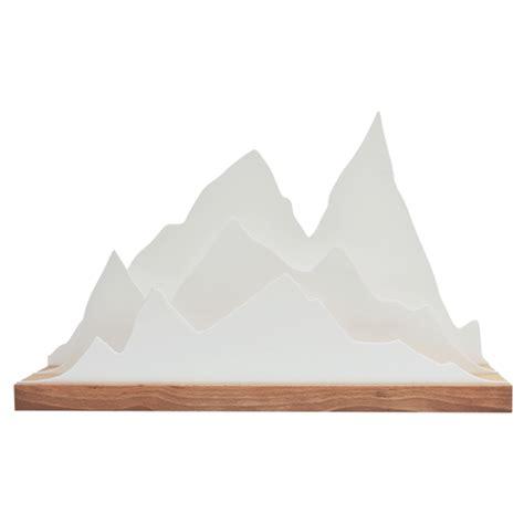 alpes bureau epagny alpes bureau alpes bureau ville la grand adresse avis 12