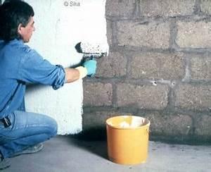 habiller un mur en parpaing exterieur excellent actualit s With peindre un mur en parpaing