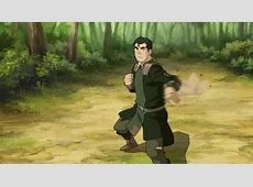 Bolin GIF Find & Share on GIPHY
