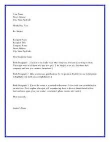 Salutation On A Cover Letter Best Photos Of Template Business Letter No Recipient Cover Letter No Recipient Name Cover