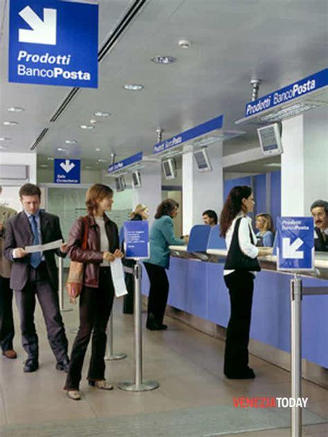 Uffici Postali Mestre by Mestre Ristrutturazione Dell Ufficio Postale Di Via