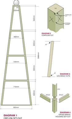 create your own floor plans free 1000 images about trellis ideas on trellis