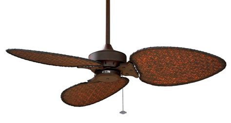 reiker ceiling fan remote replacement rattan ceiling fans currently this ceiling fan with rattan