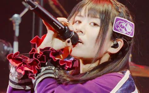 Oda asuka (elements garden) music: Roselia「R」LIVE合集_哔哩哔哩 (゜-゜)つロ 干杯~-bilibili