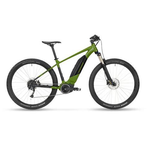 Fitnessbike Mit Gepäckträger | Exercise Bike Reviews 101