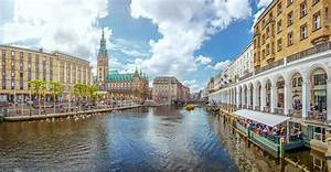 Spa Hamburg Innenstadt : top 10 things to do and see in hamburg germany ~ Markanthonyermac.com Haus und Dekorationen