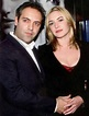 Sam Mendes Divorced his Wife Kate Winslet in 2011. Where ...