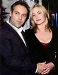 Three babies by three husbands, why is Kate Winslet's love ...