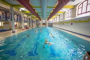 Piscine colomiers horaires d ouverture 25 la piscine for Piscine colomiers horaires d ouverture
