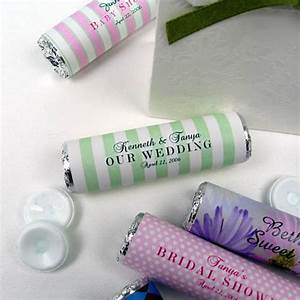 Ideas for destination wedding guest gift bags for Gift ideas for destination wedding guests