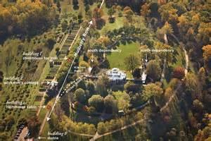 plantation house floor plans the mountaintop project revealing jefferson s monticello