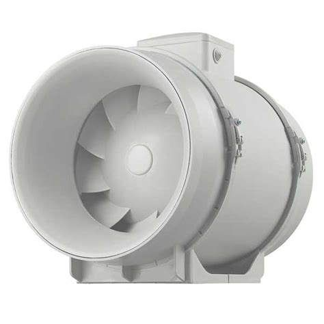 bathroom extractor fan with light residential ventilation products continental fan