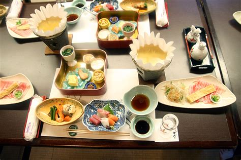 authentic japanese cuisine cuisine and food max 39 s two cents
