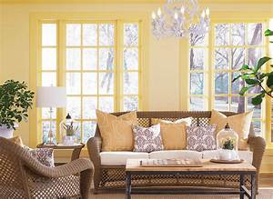 11, Best, Neutral, Paint, Colors, For, Your, Home