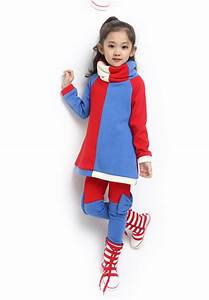Winter Clothes For Kids | Beauty Clothes