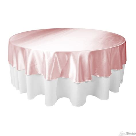 light pink table linens 1000 images about linens pink light pink pink on