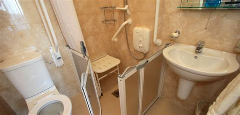 Bathroom Renovations Kerry, Disability Bathrooms Munster