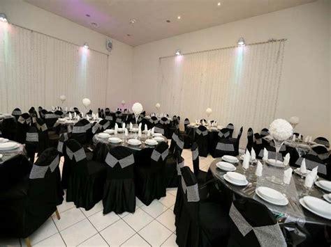 votresalledemariage salle de mariage ile 28 images