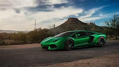 Lamborghini 4k Aventador Wallpapers Cars Backgrounds