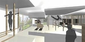 Fh Wiesbaden Innenarchitektur : moving ideas innenarchitektur studieren in wiesbaden ~ Markanthonyermac.com Haus und Dekorationen