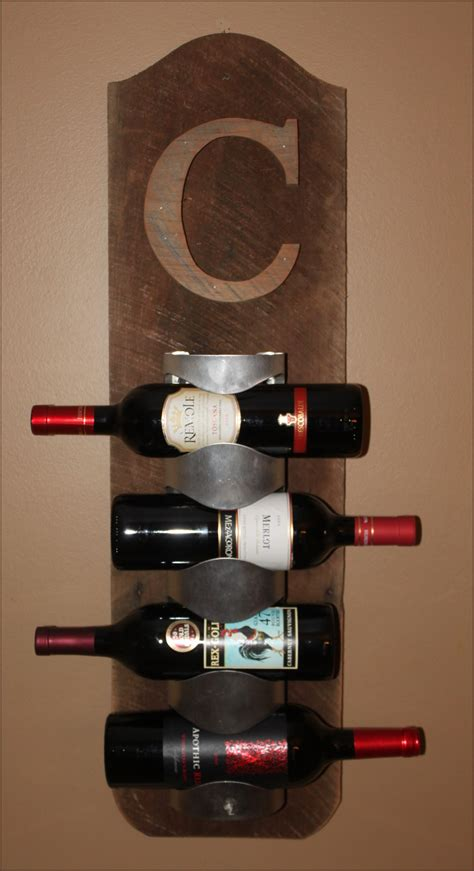 how to make a wine rack in a cabinet pdf diy make your own wine rack plans download making