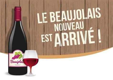 Afbeeldingsresultaten voor le beaujolais nouveau