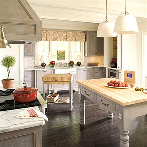 farmhouse kitchen design small modern country kitchens small kitchen country deco 3639