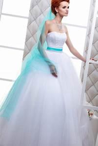 turquoise wedding dresses With aqua wedding dress