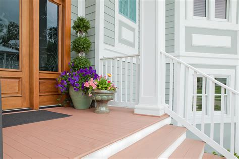 aeratis decking weathered wood porch flooring aeratis porch flooring