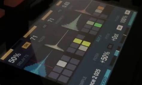 Traktor Remix Decks Vs Ableton by Traktor 2 11 Incorporar 225 Ableton Link Y Secuenciador Por