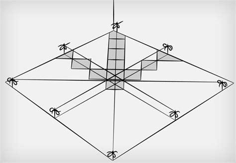Bodenfliesen Verlegen In 9 Schritten  Anleitung Von Obi