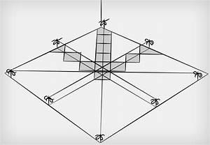 Fliesen Diagonal Verlegen : bodenfliesen verlegen in 9 schritten anleitung von obi ~ Lizthompson.info Haus und Dekorationen