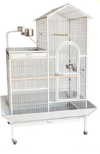 Gabbie Pappagalli Offerte - gabbie per pappagalli vendita al miglior prezzo