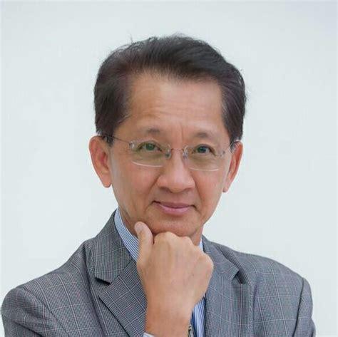 'ธีระชัย-กรณ์' ชี้ แบงก์ชาติห้ามธนาคารจ่ายปันผล สะท้อนวิกฤติเศรษฐกิจ - The Bangkok Insight