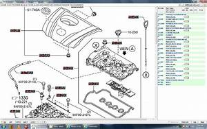 Mazda 2 0 Skyactiv Pe Engine Parts Details Here