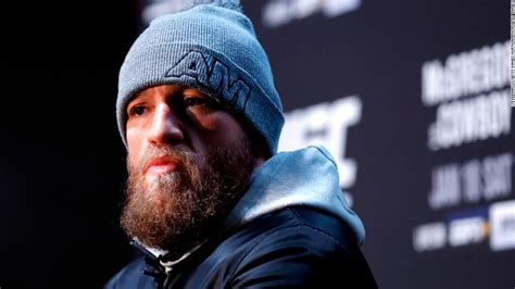 How To Bet On Ufc 246 - 4 betting tips