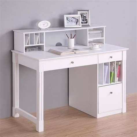 desk 39 inches wide desk awesome 40 inch wide desk design ideas 39 inch wide