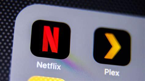 Why wont netfliz accept my credit card details? Netflix Is Now Australia's Favourite Brand, Apparently   Gizmodo Australia