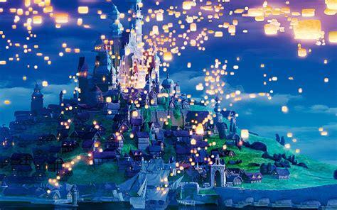 Disneyland Iphone 11 Wallpaper by Ab17 Wallpaper Rapunzel Dreams Disney Illust Papers Co