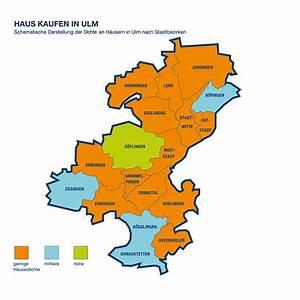Haus Kauf Köln : haus kaufen in ulm immobilienscout24 ~ Watch28wear.com Haus und Dekorationen
