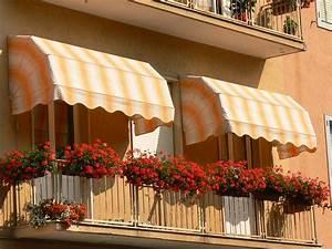 mediterrane baustoffe mediterrane accessoires With markise balkon mit alte tapete