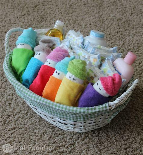 How To Make Diaper Babies  Easy Baby Shower Gift Idea. Backyard Deck Ideas Pinterest. Craft Ideas Lavender Bags. Big Backyard Ideas On A Budget. Apartment Ideas For Bachelor. Design Innovative Ideas. Small Backyard Ideas With Slope. Outfit Ideas River Island. Diy Ideas Curtains