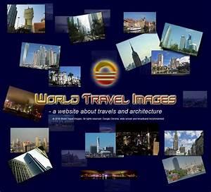 San Remo Darmstadt : world travel images a website about travels and architecture ~ Eleganceandgraceweddings.com Haus und Dekorationen