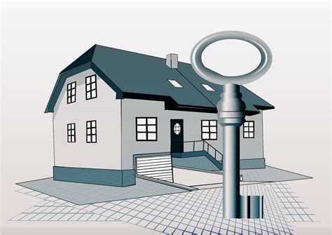 Wohnungsübergabe Was Ist Zu Beachten by Abmelden Anmelden Ummelden Das Ist Beim Umzug Zu