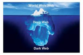 Dark Web on BBC   Time...Darkweb