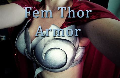 72 Best Images About Lady Thorlady Sif Costume On