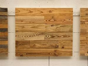 Unterschied Kiefer Fichte Holz : lignau altholz wandpaneele holz wandpaneele 3d wandverkleidung wand dekor verblender spaltholz ~ Markanthonyermac.com Haus und Dekorationen